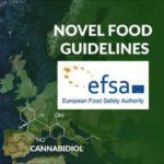Az új élelmiszerekről szóló, frissített uniós szabályok tévednek a CBD-vel kapcsolatban