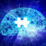 A tanulmány azt mondja, hogy az autizmussal rendelkező betegek endokannabinoid szintje alacsonyabb
