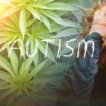 Orális kannabidiol alkalmazása autizmus spektrum zavarban szenvedő gyermekeknél a kapcsolódó tünetek és társbetegségek kezelésére