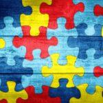 A plazma anandamid koncentráció alacsonyabb az autizmus spektrum zavaros gyermekeknél