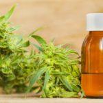 Pszichózis: Kannabisz kivonat normalizálja az agy működését