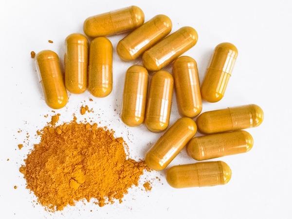 Fogyjon le a tamoxifenről