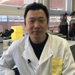 Orvosi kannabinoidok (CBD) és agydaganatok – Interjú Dr. Wai Liu-val