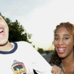 Orvosi kannabisz és autizmus – Ryan és Joey története