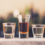 A CBD segíthet csökkenteni az alkoholfogyasztást és a káros hatásokat