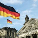 Németországban az idősebb betegek igényelnek orvosi kannabiszt; 750 kilogramm virágzatot importáltak az első negyedévben