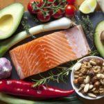 Az omega-3-ból származó kannabinoidok segíthetnek a rák leküzdésében