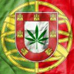 A portugál gyógyszerészeti hivatal tájékoztatása szerint az orvosi kannabisz törvény már életbe lépett