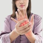 Arthritis, Orvosi kannabisz és CBD: Új felmérés