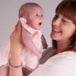 CBD–vel az idegrendszeri károsodással született csecsemőkért?