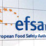 Az EFSA az Új Élelmiszerek közé sorolja a CBD-t