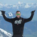 Cannabis for life – CBD és a sport