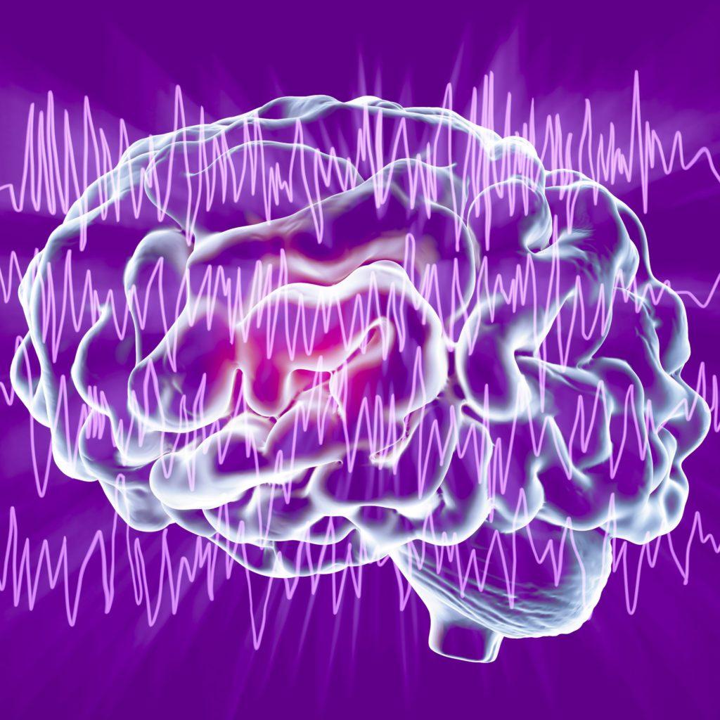 Epilepszia és viselkedéstani vizsgálat: a krónikus betegségekben szenvedőknél a CBD segít az életminőség javításában   Magyar Orvosi Kannabisz Egyesület