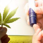 Kannabinoidok és a cukorbetegség