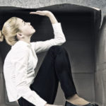 Új tanulmány: CBD a szociális fóbia ellen