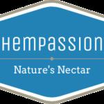 Hempassion – 1