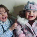 Joshua története: Hogyan segített a CBD olaj visszakapni kisfiúnkat az autizmus diagnosztizálása után