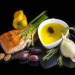 Az omega-3 fokozza a kemoterápia hatékonyságát vastagbélrákban