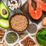 Az omega-3 csökkenti a gyulladást vastagbélrákos betegekben