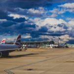 Kolumbia első CBD szállítmánya megérkezett az Egyesült Királyságba