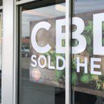 CBD termékek Angliában: szükség van a minőségellenőrzésre