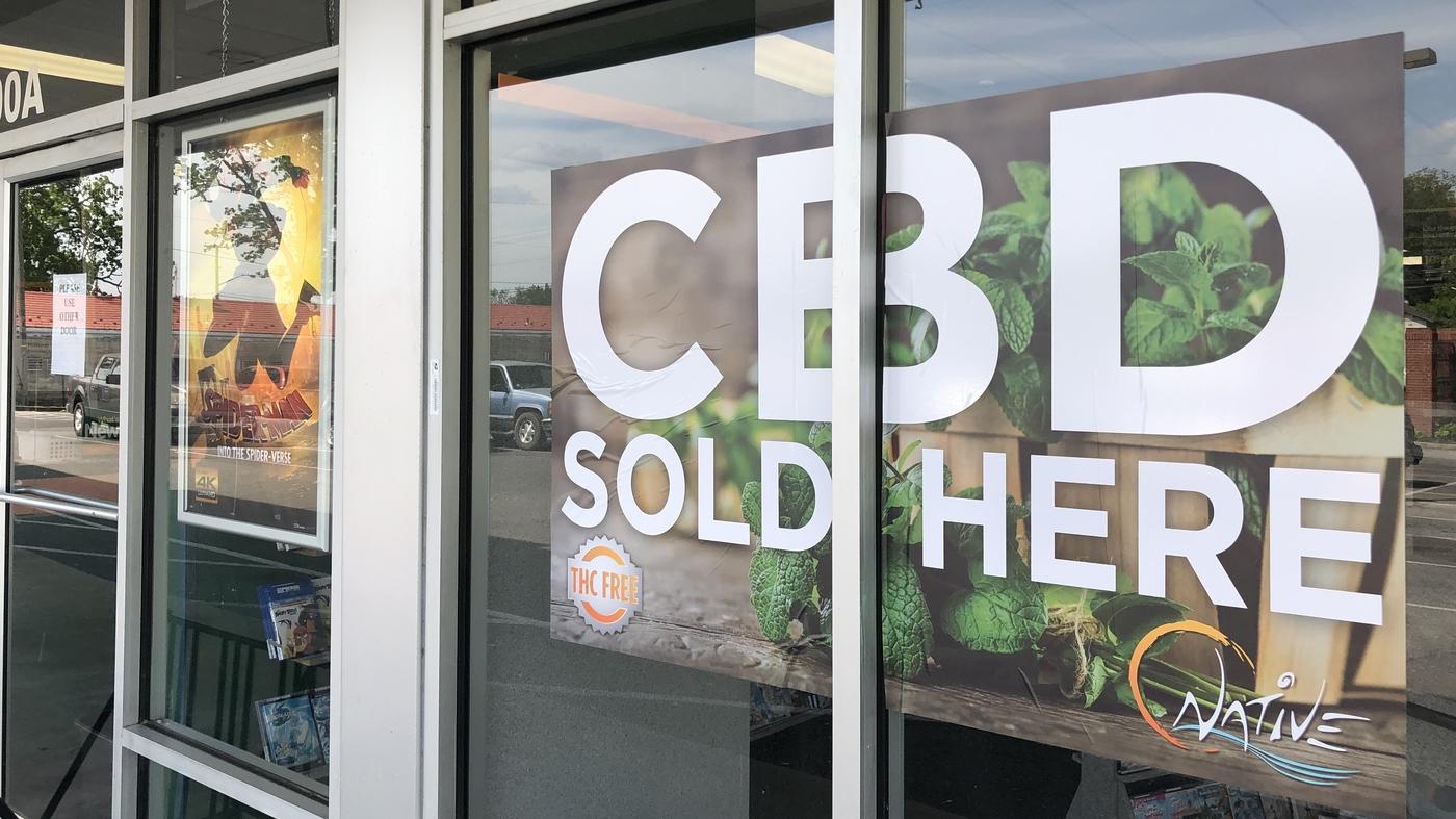 CBD termékek Angliában: szükség van a minőségellenőrzésre | Magyar Orvosi Kannabisz Egyesület