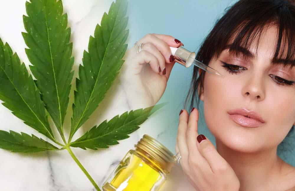 A CBG jótékonyabb lehet az emberi bőr egészségére, mint a THC vagy a CBD | Magyar Orvosi Kannabisz Egyesület