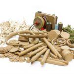 Megmentheti a Földet a kenderből készült műanyag?