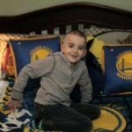 Jake öröksége tovább él a kibővített orvosi kannabisz programban