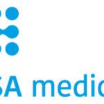 USA medical – CONO19-44
