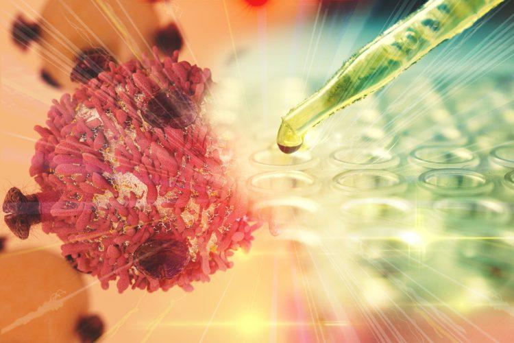 A CBD kombinációs alkalmazása rák kezelésében   Magyar Orvosi Kannabisz Egyesület