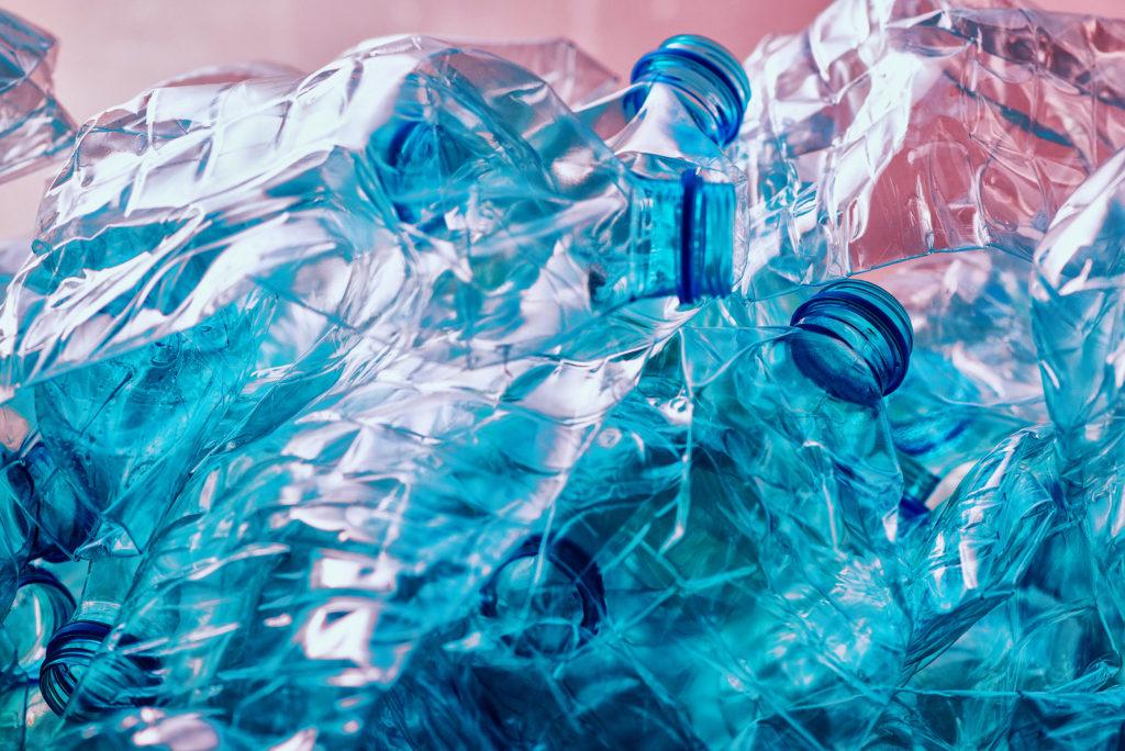 A terpének lehetnek a műanyag jövője   Magyar Orvosi Kannabisz Egyesület
