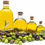 Az olívaolaj, a rák és a CB1 receptor