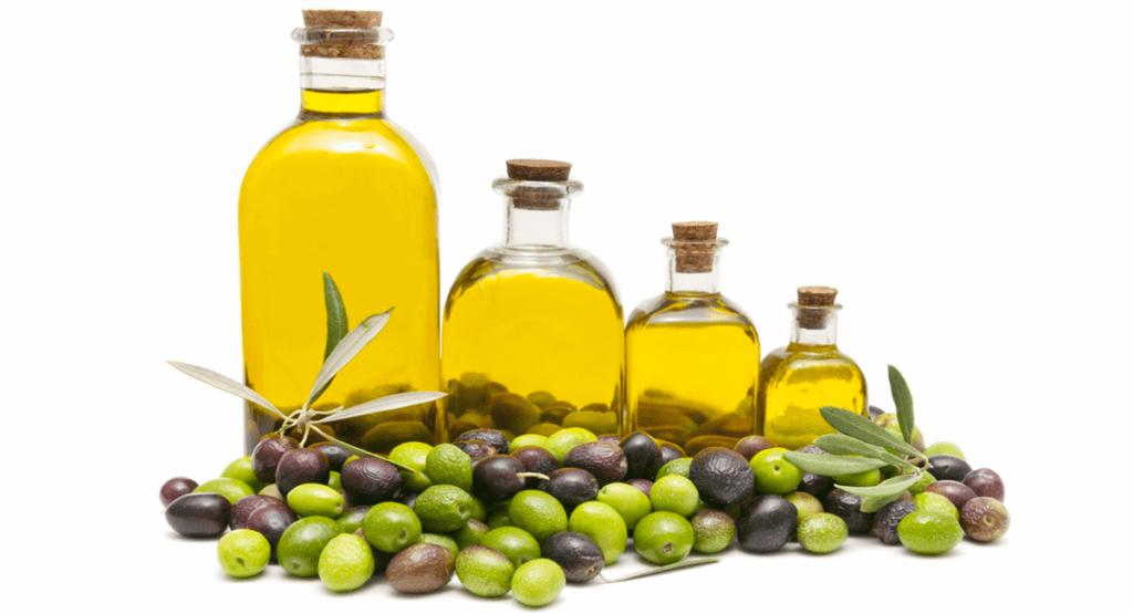 Az olívaolaj, a rák és a CB1 receptor   Magyar Orvosi Kannabisz Egyesület
