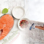 Diéta, endokannabinoidok és egészség