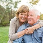 Használható-e a CBD a Parkinson-kór kezelésére?