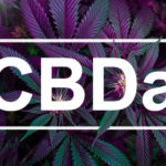 CBDA – tulajdonságok és hatások