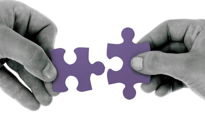 Egy tanulmány felméri, hogy a kannabisz segíthet-e az autizmus kezelésében | Magyar Orvosi Kannabisz Egyesület