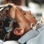 A CBD hatékonyan csökkentette az epilepsziában szenvedő gyermekek rohamait