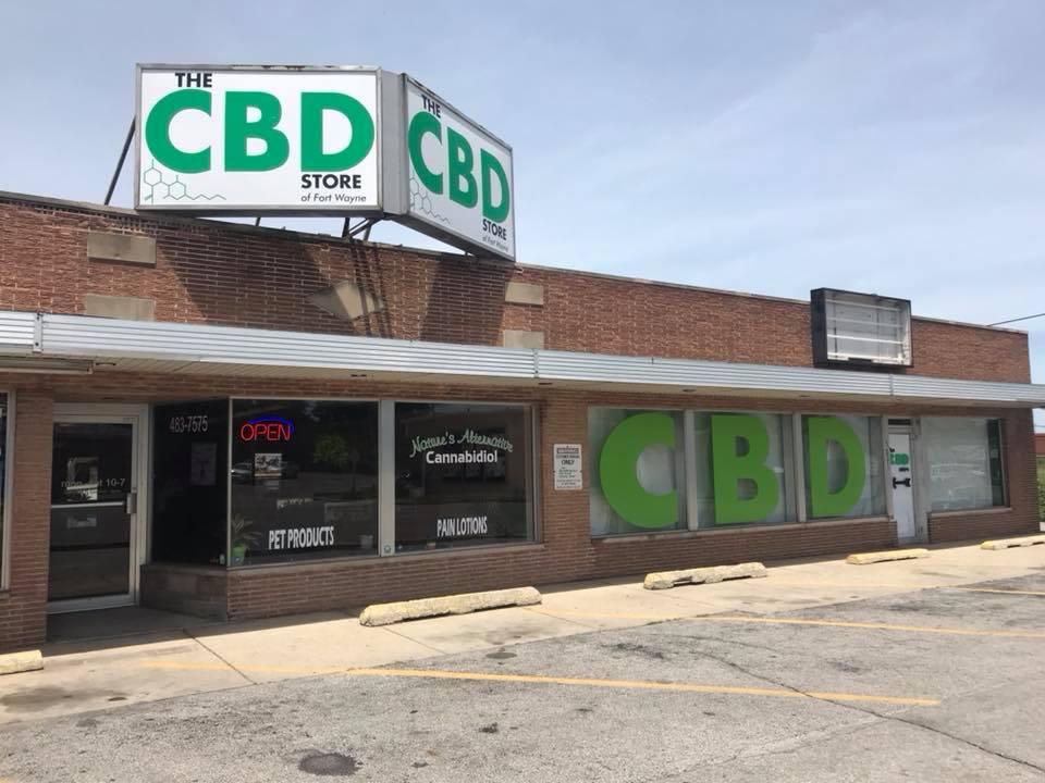 Hétből egy amerikai használ CBD-t   Magyar Orvosi Kannabisz Egyesület