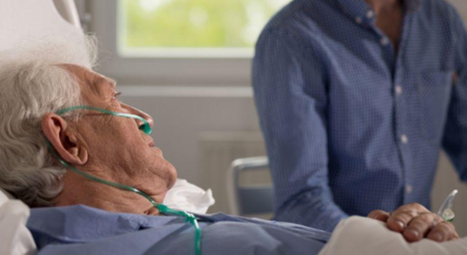 Egy kaliforniai törvényjavaslat engedélyezmé az orvosi kannabisz használatát a kórházakban | Magyar Orvosi Kannabisz Egyesület