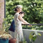 Egy anya harca azért, hogy orvosi kannabiszt kapjon a fia