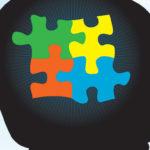 A CBDV kezelés javítja az autizmus-szerű viselkedéseket