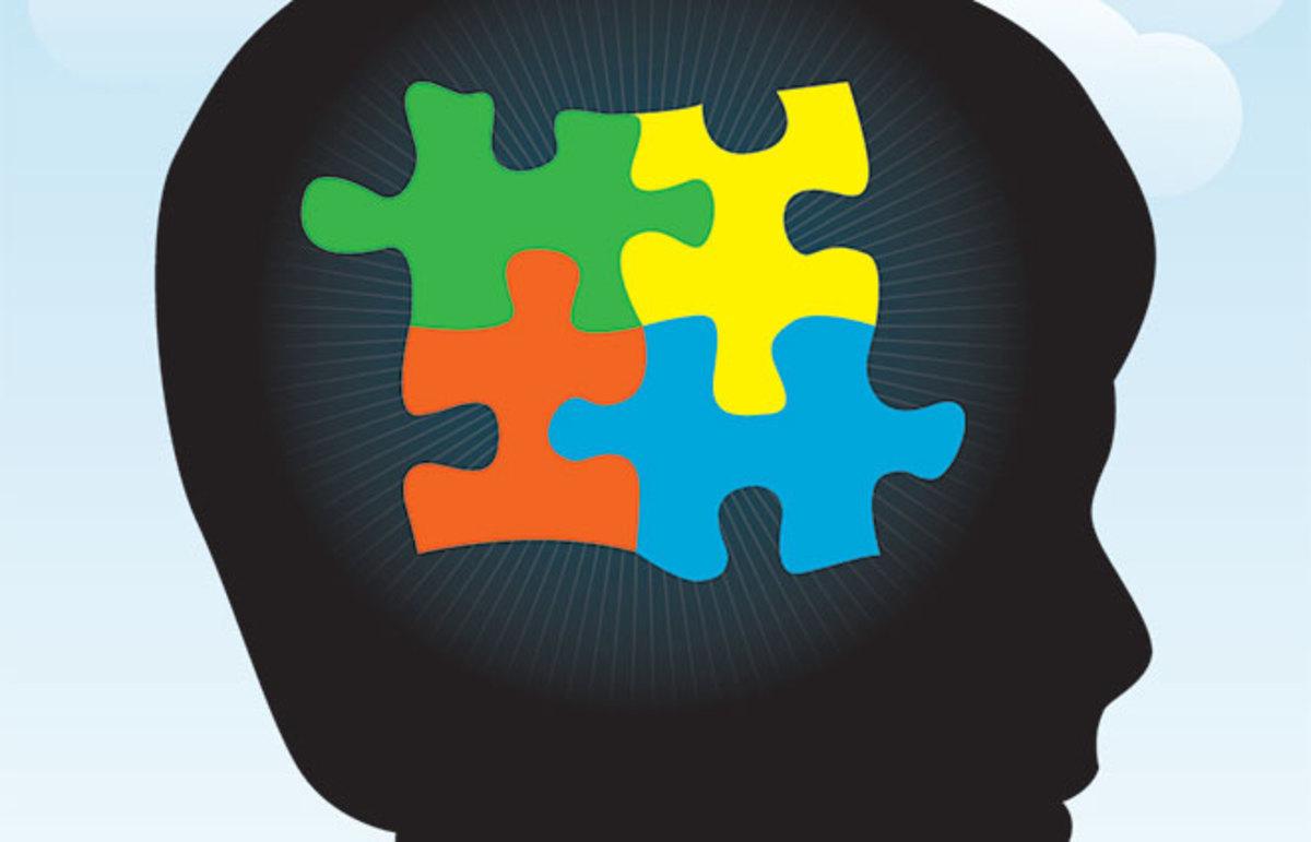 A CBDV kezelés javítja az autizmus-szerű viselkedéseket | Magyar Orvosi Kannabisz Egyesület