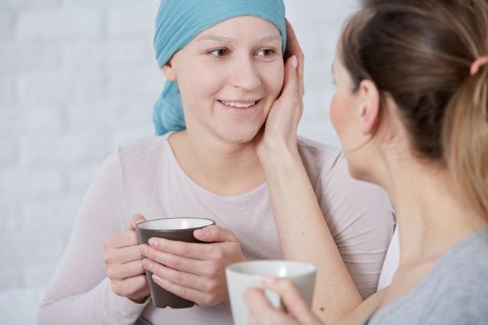 A THC segít az anorexia kezelésében rákos betegeknél   Magyar Orvosi Kannabisz Egyesület
