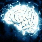 A CBD egy nyílt tanulmány szerint csökkenti a rohamokat további gyermekkori epilepsziás megbetegedésekben