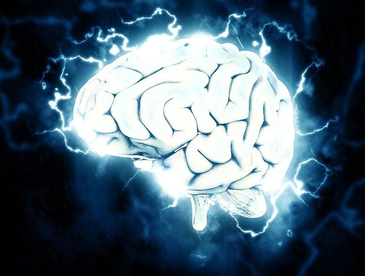 A CBD egy nyílt tanulmány szerint csökkenti a rohamokat további gyermekkori epilepsziás megbetegedésekben | Magyar Orvosi Kannabisz Egyesület