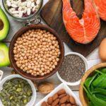 A zsír növeli a kannabinoid-szintet a vérben