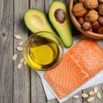 Kutatás az omega-3 zsírsavak gyulladáscsökkentő és értágító határairól
