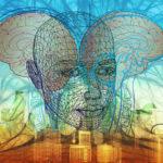 Egy tanulmány feltárja, hogy a CBD hogyan ellensúlyozza a THC pszichiátriai mellékhatásait